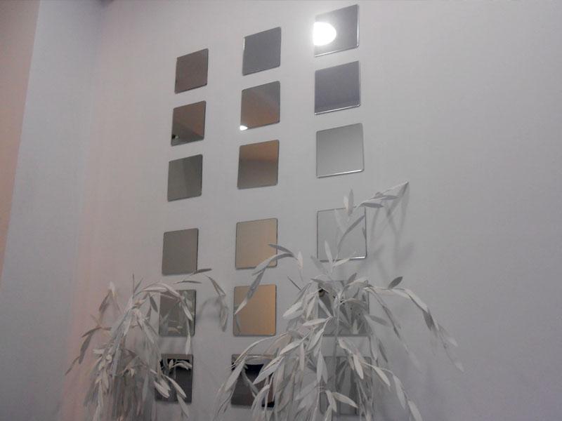 espejos-apaisada